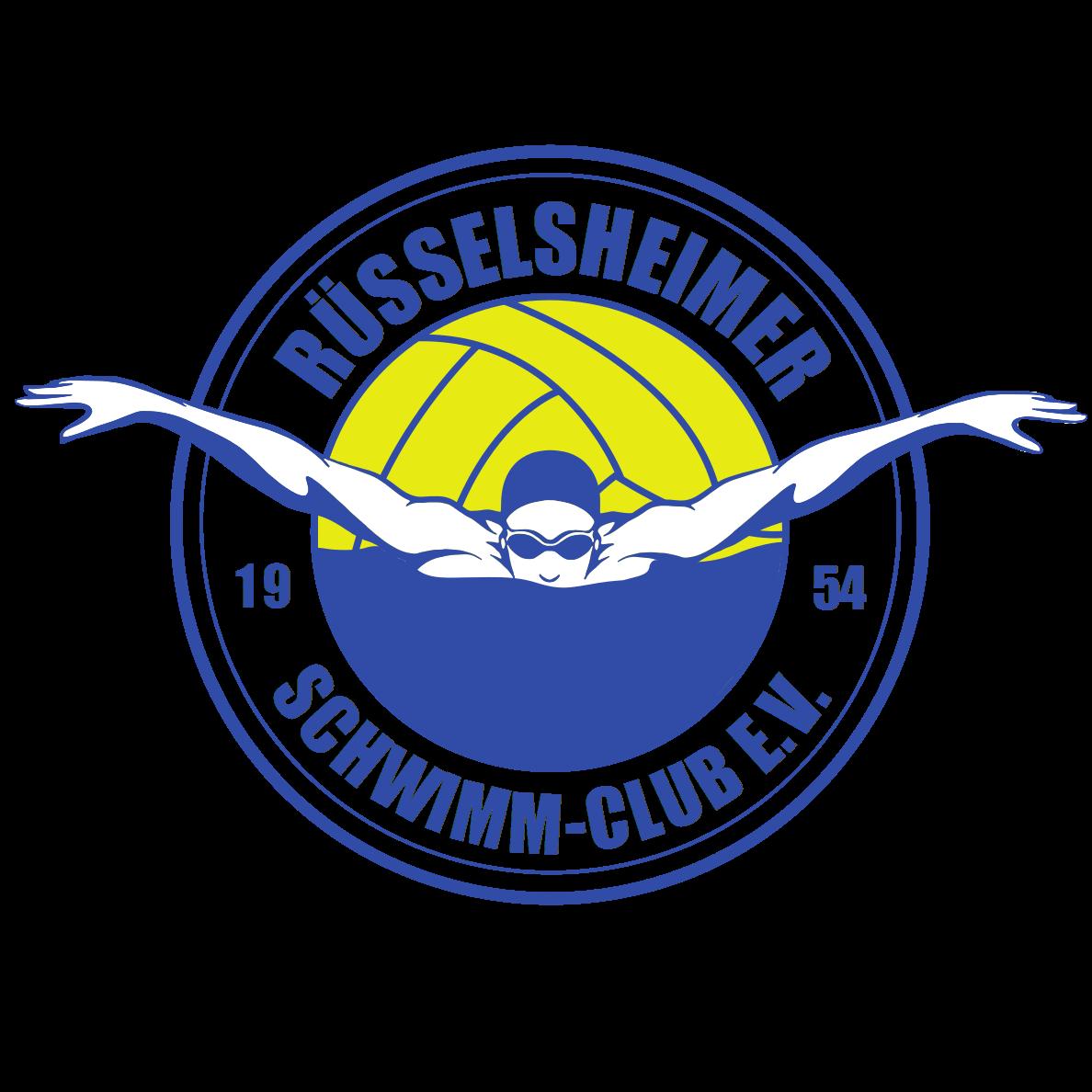 Rüsselsheimer Schwimm-Clubs 1954 e.V.
