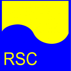 cropped-RSC-Logo.png